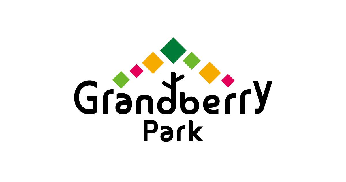 グランベリーパークの公式サイトです。ショップ情報や、ファッション・雑貨などのショップ最新ニュース、イベント情報をご覧いただけます。