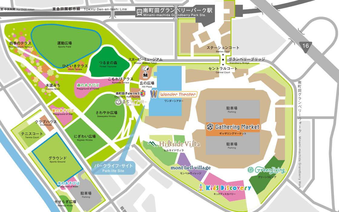 https://gbp.minamimachida-grandberrypark.com/assets/images/floor/area-map.jpg