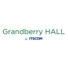グランベリーホール by iTSCOM
