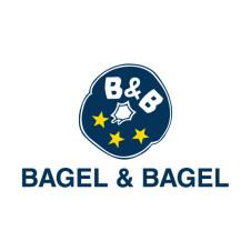 ベーグル&ベーグル ワールドワイド