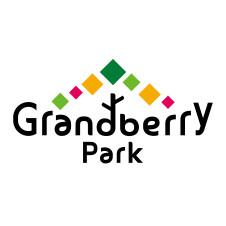 グランベリーパーク インフォメーション