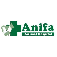 アニファ動物病院