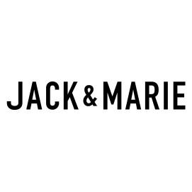 ジャック&マリー(テイクアウトのみ)