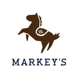 MARKEY'S/COMECHATTO&CLOSET
