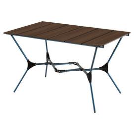 マルチ フォールディング テーブル ワイド