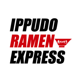 IPPUDO RAMEN EXPRESS