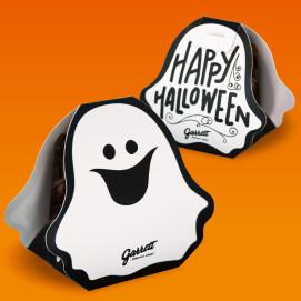 Halloween Boo!/ココア キャラメルクリスプ 【価格:700円(税込)】 ※9/27(月)から