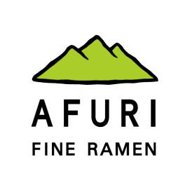 AFURI