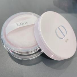 【Dior】ミス ディオール限定ボディパウダー✨