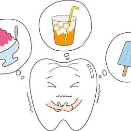 その痛み、虫歯ではなく知覚過敏かもしれません!