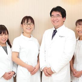 当院の感染症対策について