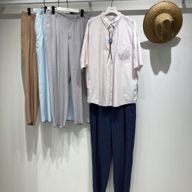 【最大80%OFF?!】クランベリー ザ バーゲン開催中!!!