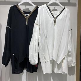 今年の夏物!!入荷!50%OFF【IENA、JOURNAL STANDARD・・など】