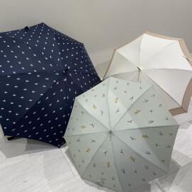 【晴雨兼用傘】大人気アイテムがお値下げ!!