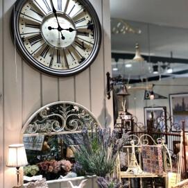 様々な時計🕛