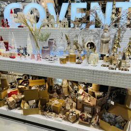 クリスマス商品入荷しました🎄✨