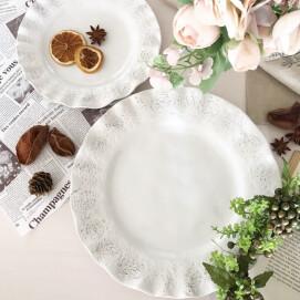 【コベントウェア】食卓にこだわる小さな幸せ💫