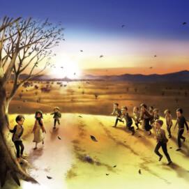 【本日発売!】進撃の巨人34巻『最終巻』が発売!〜キャンペーンも一緒にご案内♪〜