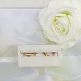 マリッジリング💍結婚指輪💍💕
