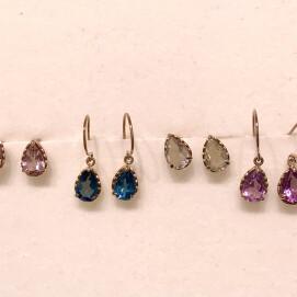 💎宝石の雫〜jewel drop〜💎