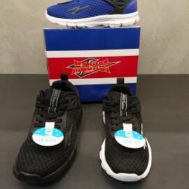 洗濯機で洗える靴!?