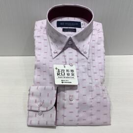 メンズ長袖 新作 綿100% 3,990円