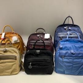 [kanana]人気レディースバッグのご紹介