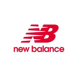 【3月9日予定】NEW BALANCEお取り扱いスタート!!