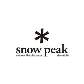 5月17日(月)10時よりスノーピーク営業再開します!!