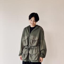 \snowpeak apparel sale/