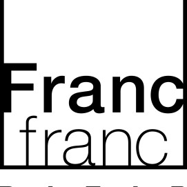 Francfranc BAZAR 営業再開のお知らせ