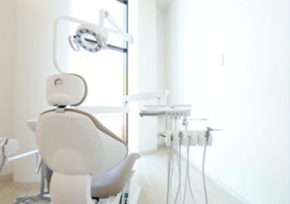 歯科と感染症について