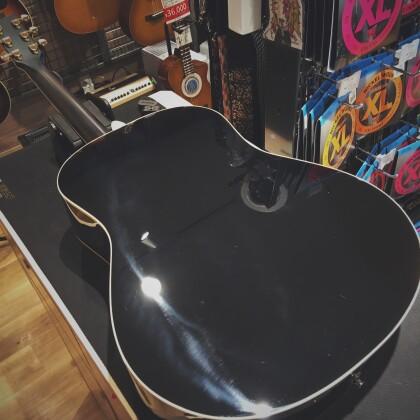 人気のギターはコレ‼ ~YAMAHAギター編~