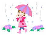 雨が降って肌寒いですね(>_<)